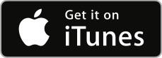 Get_it_on_iTunes_Badge_US_1114.jpg