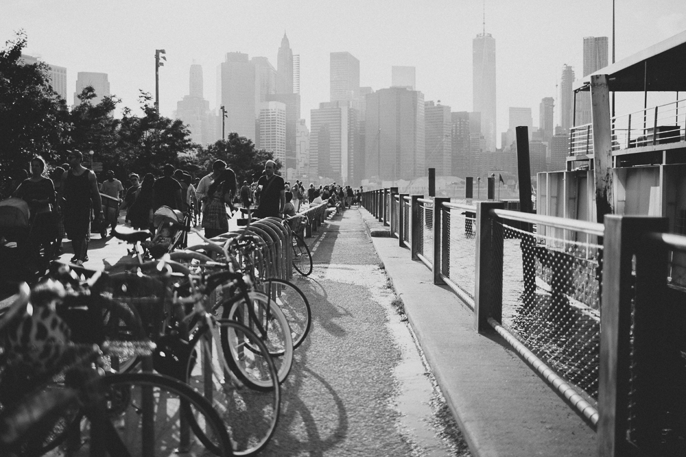 Brooklyn_Anniversary_Couples_Photo_Shoot-18.jpg
