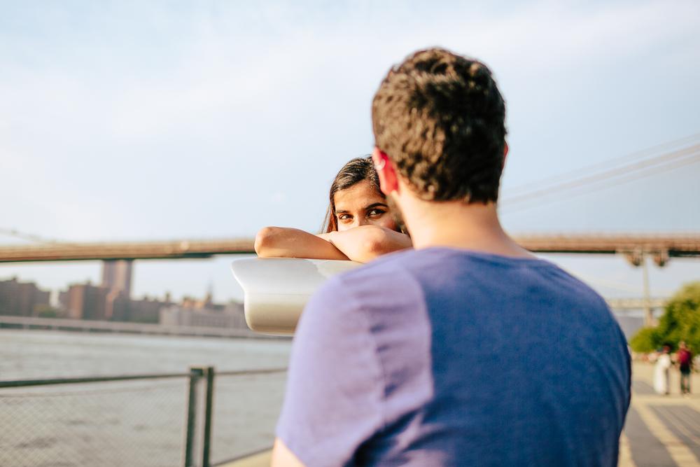 Brooklyn_Anniversary_Couples_Photo_Shoot-35.jpg
