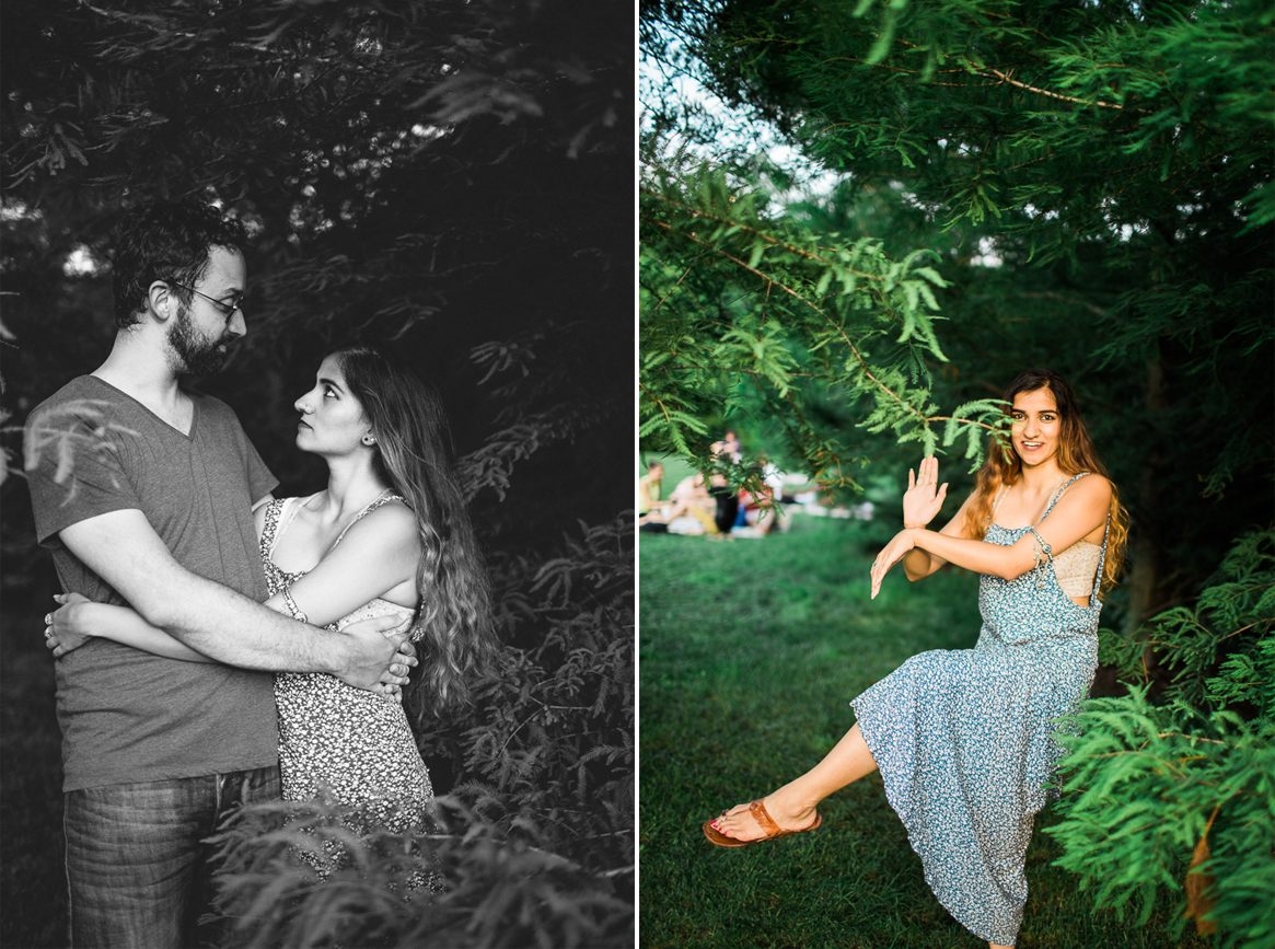 Brooklyn_Anniversary_Couples_Photo_Shoot-76.jpg
