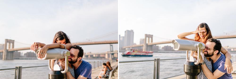 Brooklyn_Anniversary_Couples_Photo_Shoot-27 copy.jpg