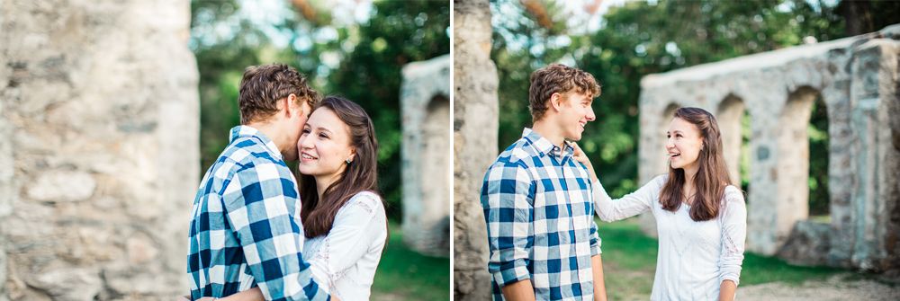 Connecticut_Anniversary_Couples_Photo_Shoot-27.jpg