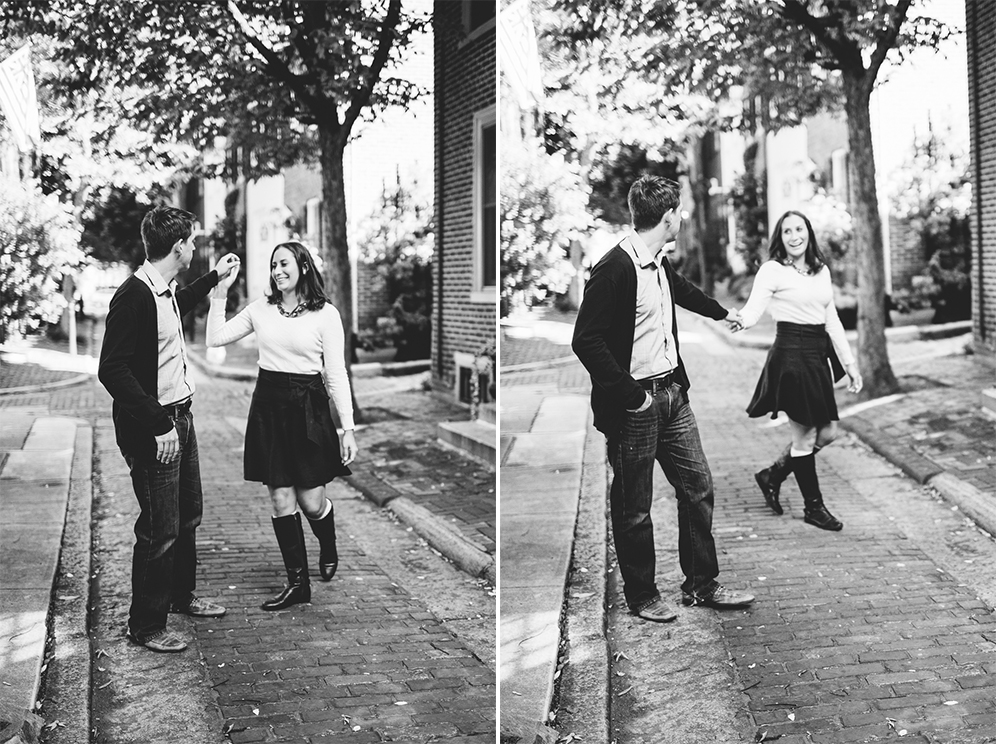 olde-city-philadelphia-engagement-photography-33.jpg