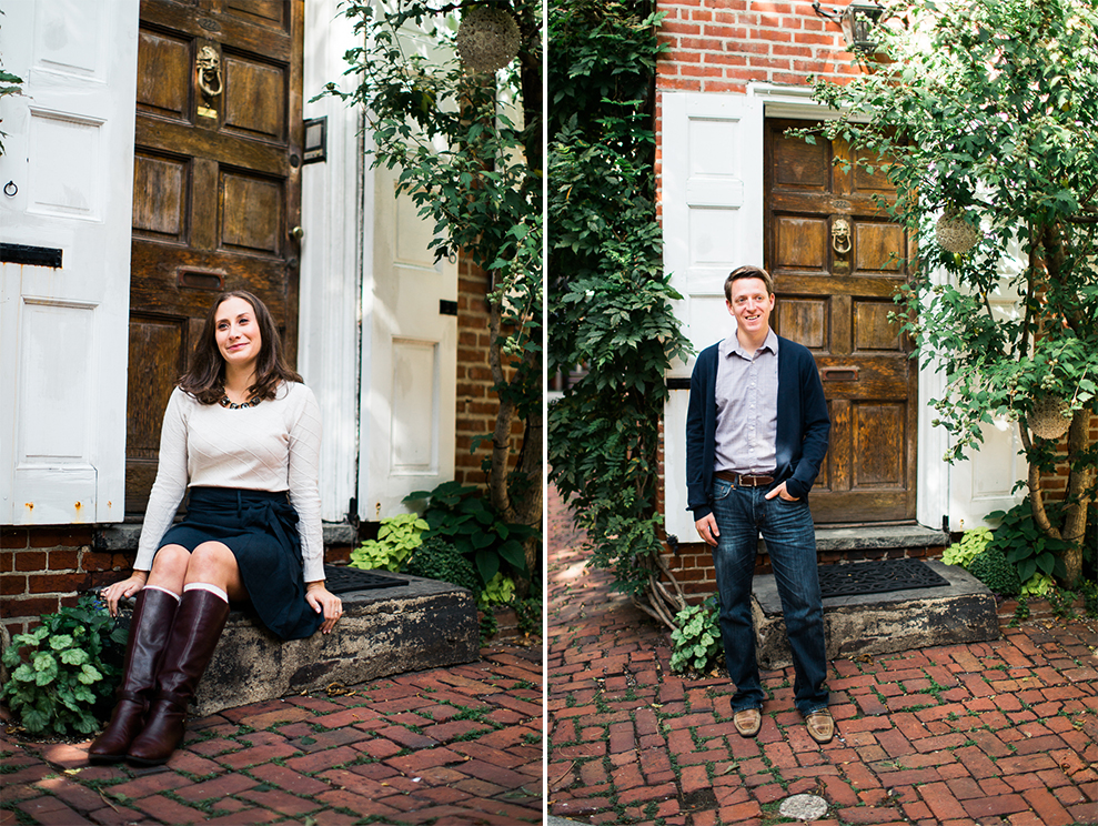 olde-city-philadelphia-engagement-photographer-34.jpg