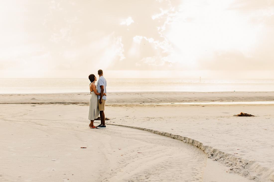 florida-beach-wedding-photography (5 of 37).jpg