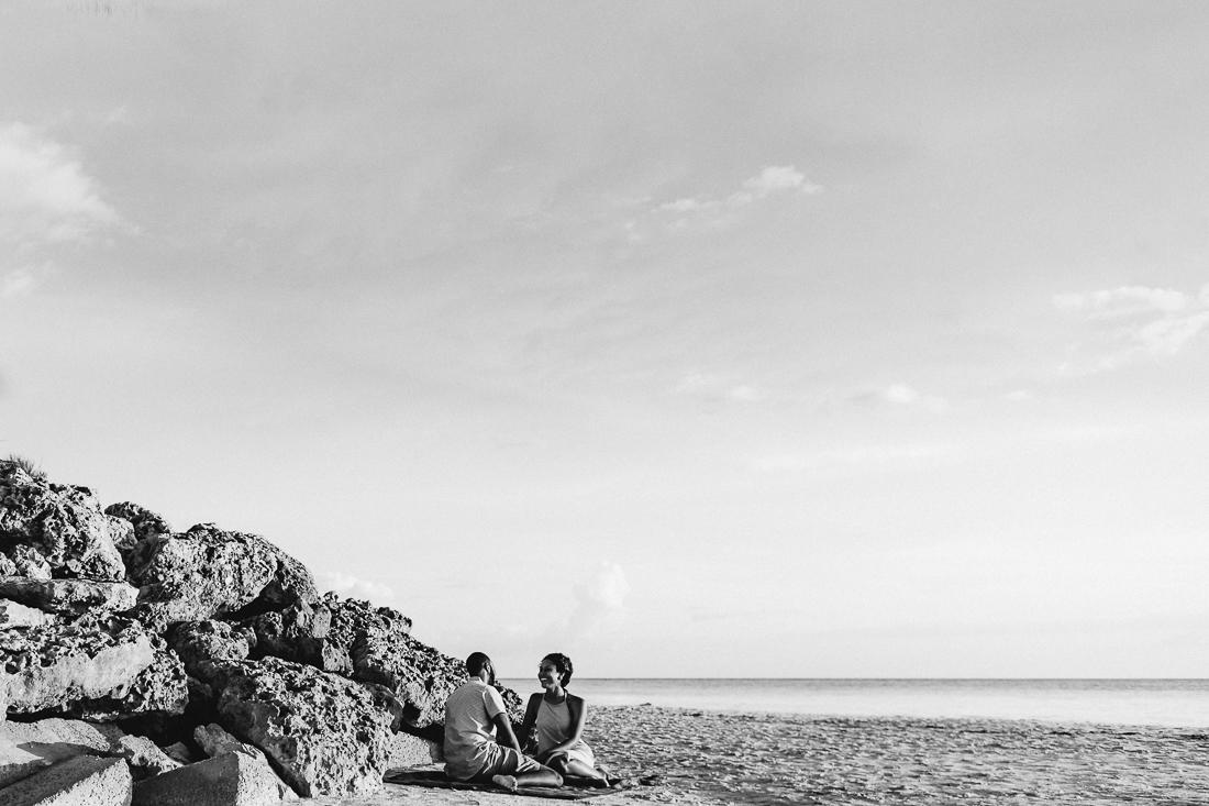 florida-beach-wedding-photography (10 of 37).jpg