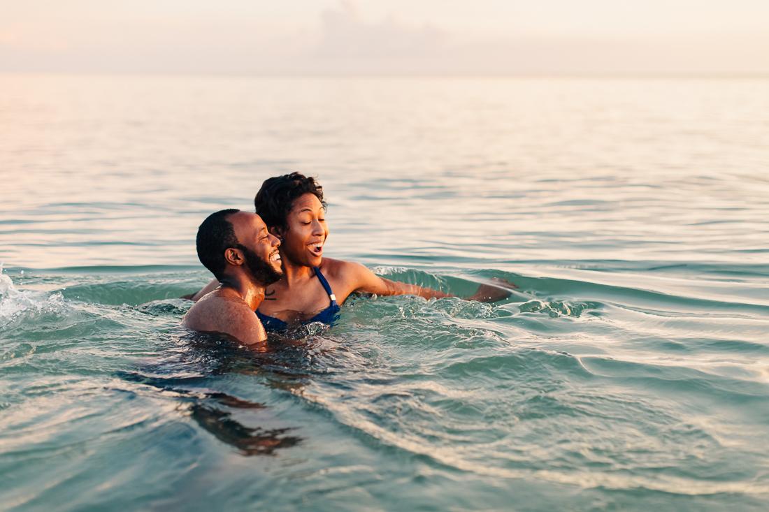 florida-beach-wedding-photography (25 of 37).jpg
