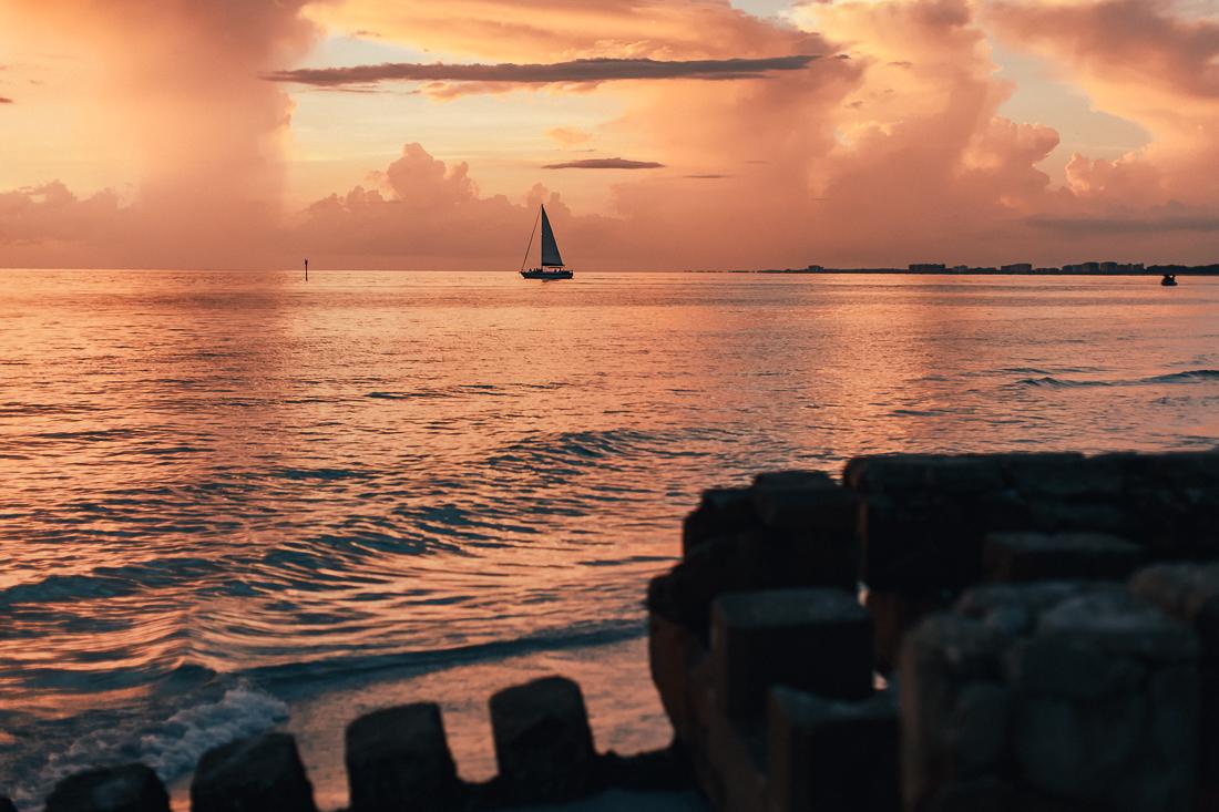 florida-beach-wedding-photography (37 of 37).jpg