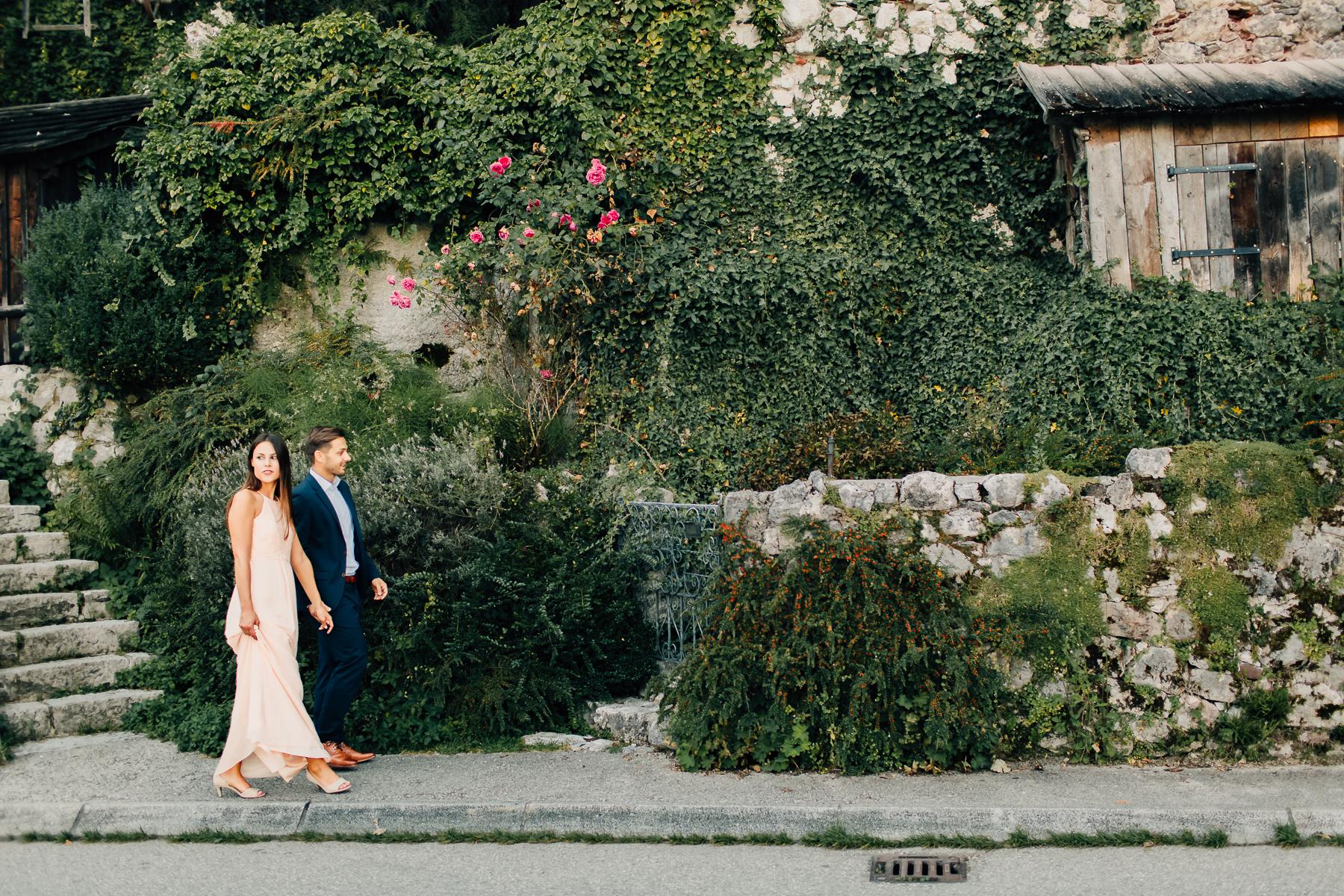 hallstatt-austria-wedding-photographer-emily-kirke (5 of 25).jpg