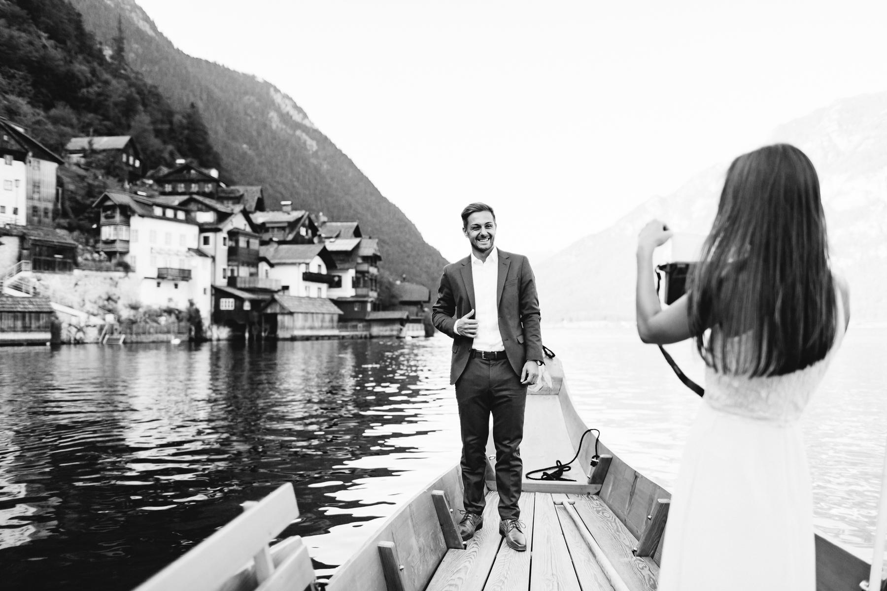 hallstatt-austria-wedding-photographer-emily-kirke (9 of 25).jpg