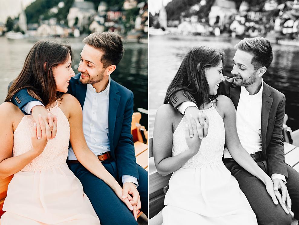 hallstatt-austria-wedding-photographer-emily-kirke (25 of 28) copy.jpg