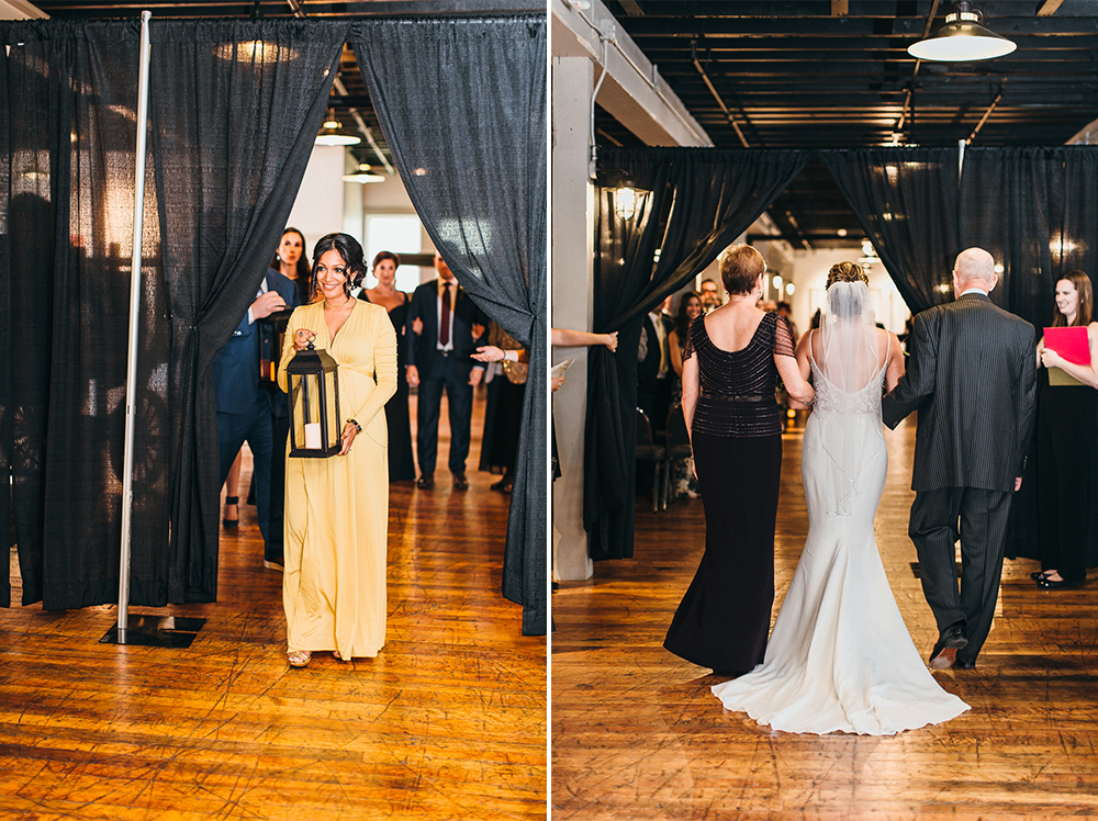 emily-kirke-connecticut-wedding-photographer (108 of 129).jpg