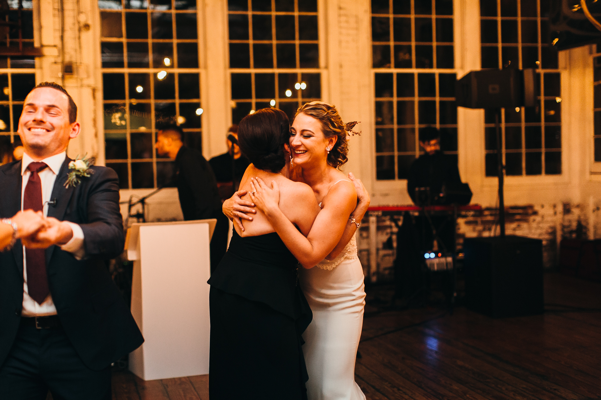 emily-kirke-connecticut-wedding-photographer (116 of 125).jpg
