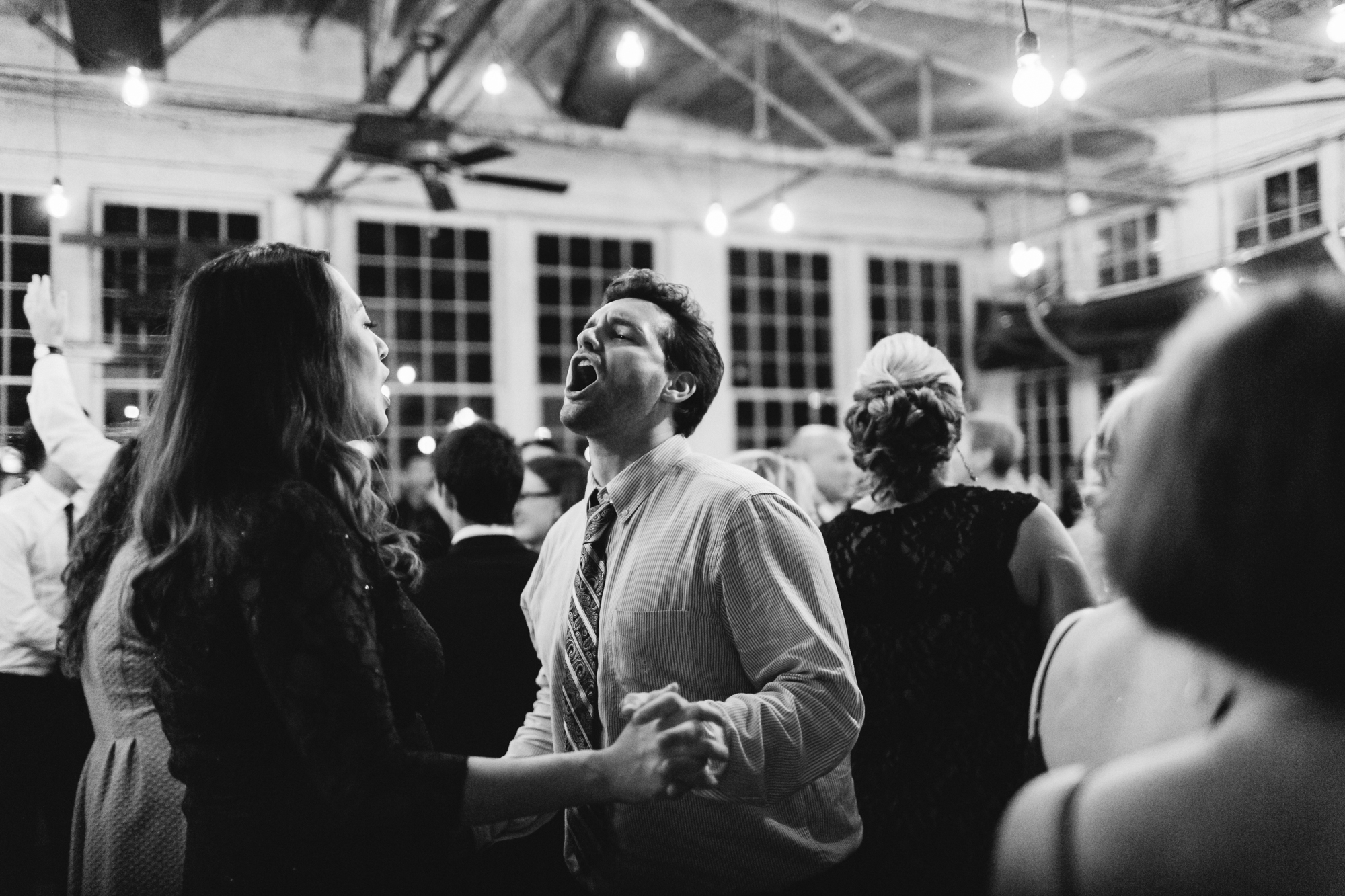 emily-kirke-connecticut-wedding-photographer (118 of 125).jpg