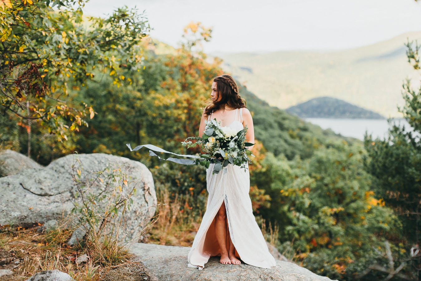 storm-king-elopement-emily-kirke-photography (29 of 45).jpg
