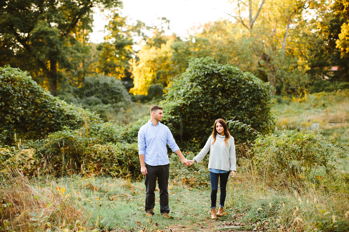 connecticut-engagement-photography-emily-kirke (1 of 3).jpg