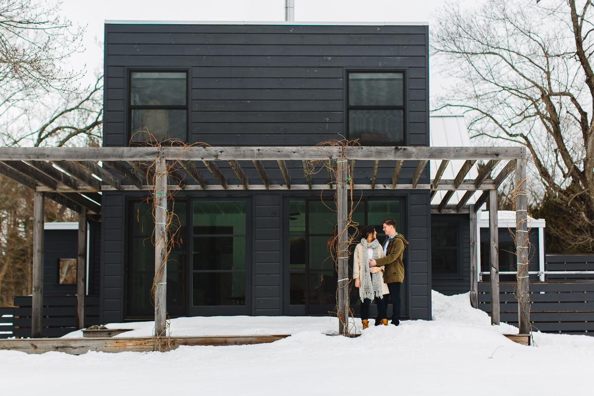 rhinebeck-ny-mid-century-modern-engagement-photography (40 of 53).jpg