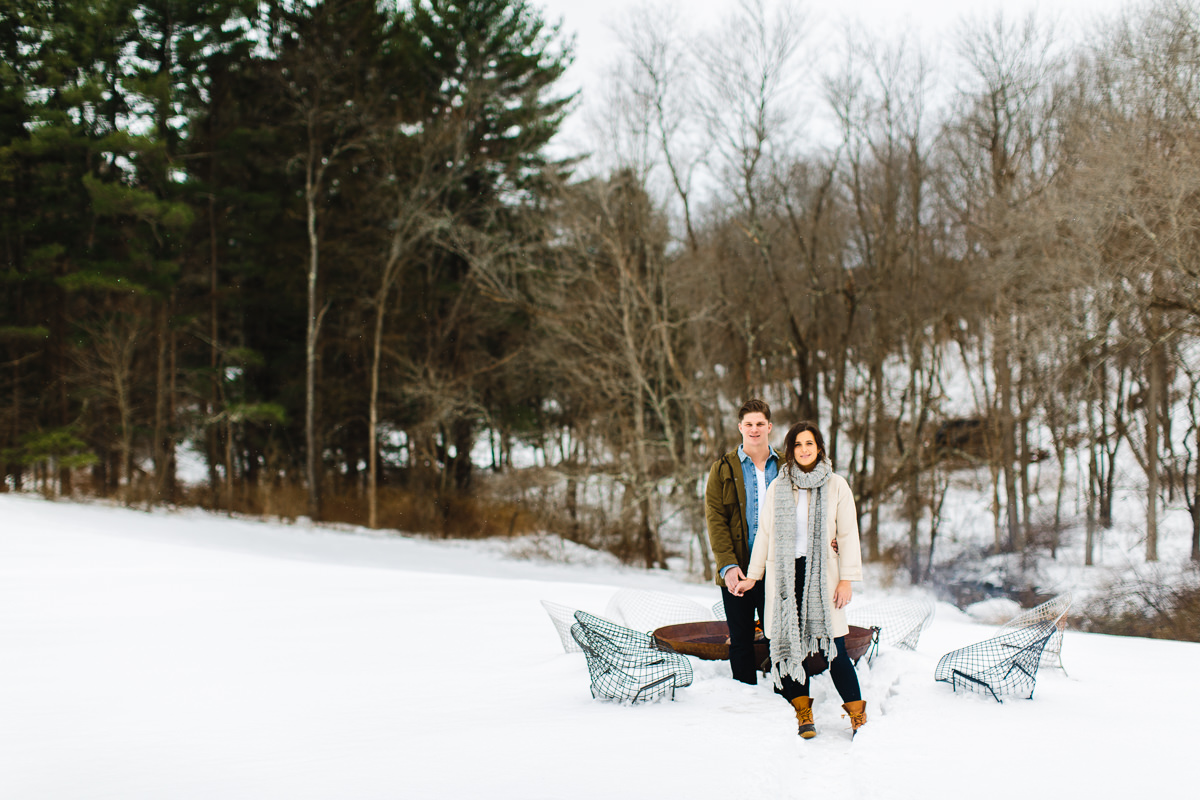rhinebeck-ny-mid-century-modern-engagement-photography (41 of 53).jpg