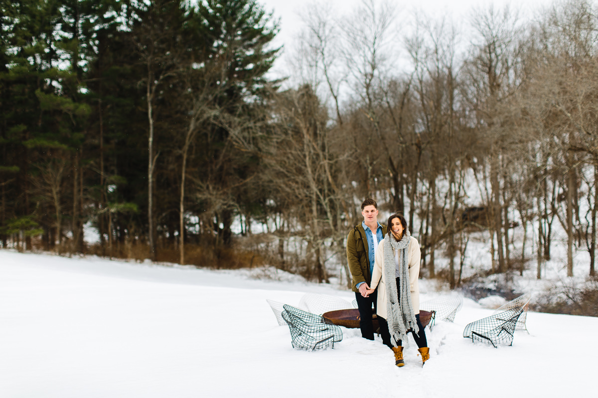 rhinebeck-ny-mid-century-modern-engagement-photography (44 of 53).jpg
