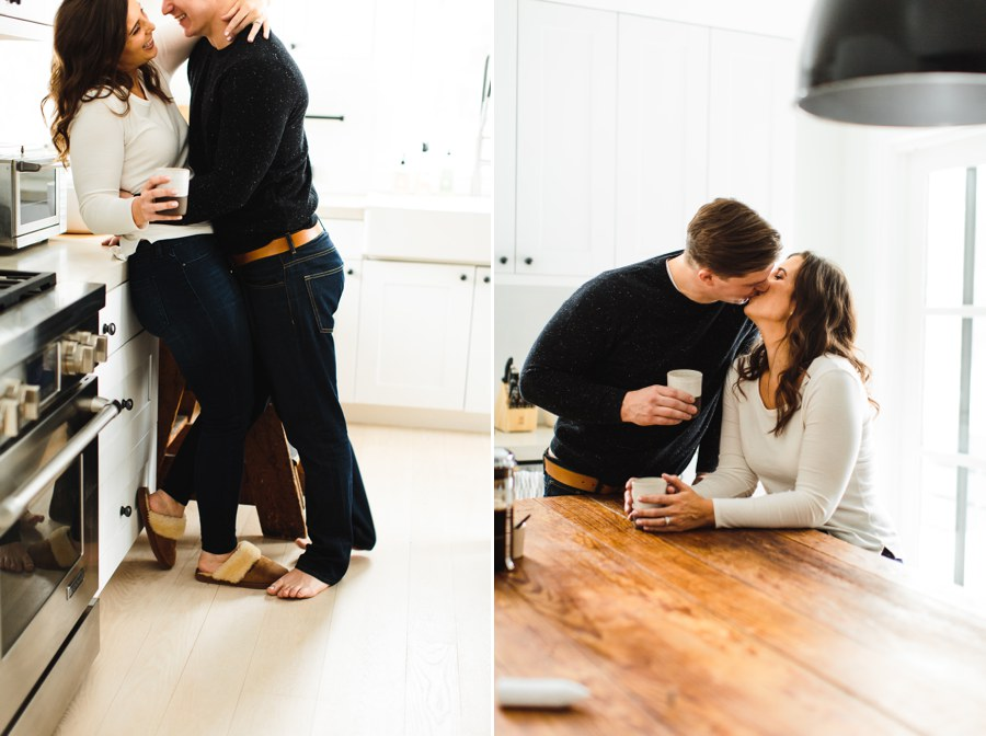 rhinebeck-ny-mid-century-modern-engagement-photography (16 of 37).jpg