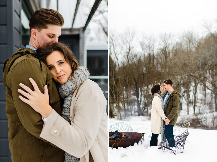 rhinebeck-ny-mid-century-modern-engagement-photography (27 of 37).jpg