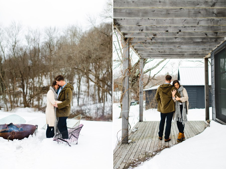 rhinebeck-ny-mid-century-modern-engagement-photography (30 of 37).jpg