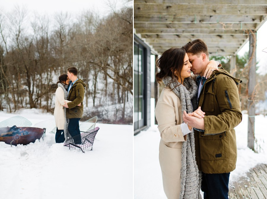 rhinebeck-ny-mid-century-modern-engagement-photography (31 of 37).jpg