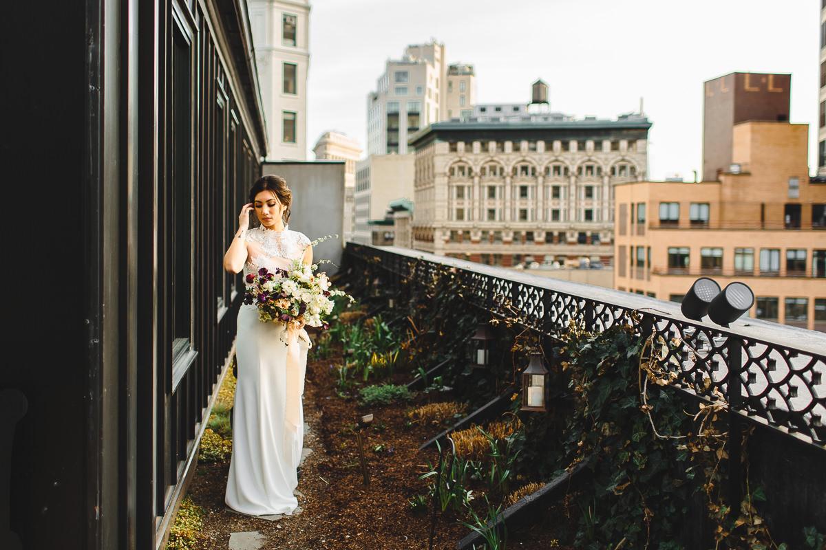Nomad-hotel-everthine-bridal-emily-kirke-ny-elopement (36 of 53).jpg