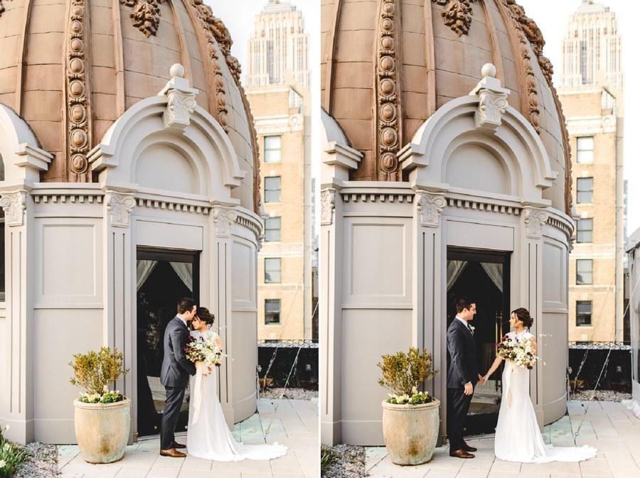 Nomad-hotel-everthine-bridal-emily-kirke-ny-elopement (29 of 53).jpg