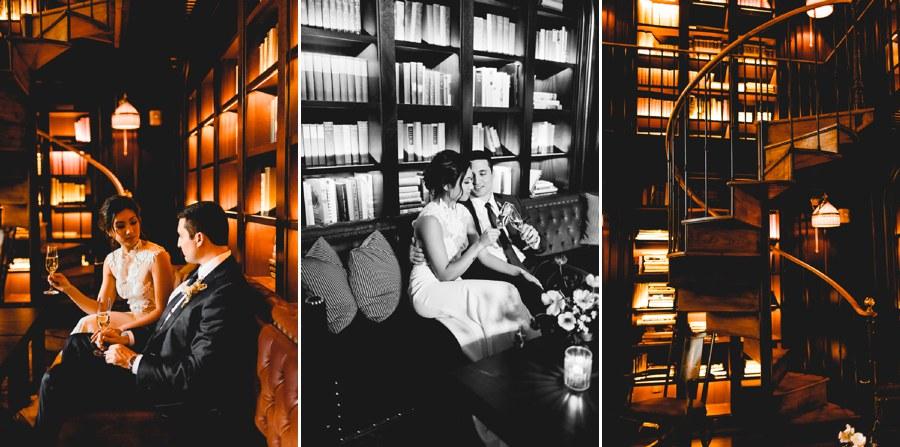 Nomad-hotel-everthine-bridal-emily-kirke-ny-elopement (48 of 53).jpg