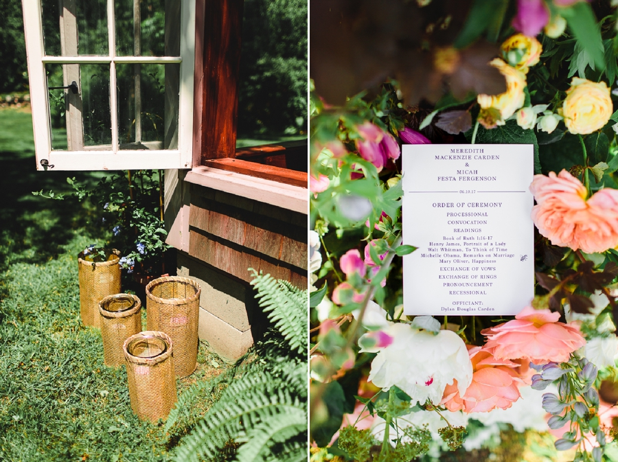 rhode-island-private-estate-wedding-semia-flowers-emily-kirke (12 of 185).jpg
