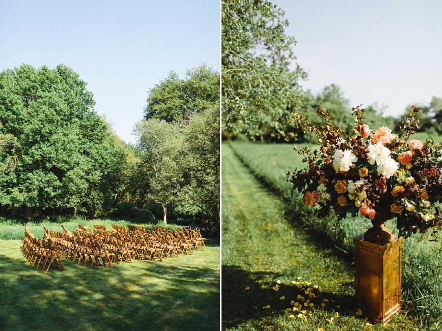 rhode-island-private-estate-wedding-semia-flowers-emily-kirke (47 of 185).jpg