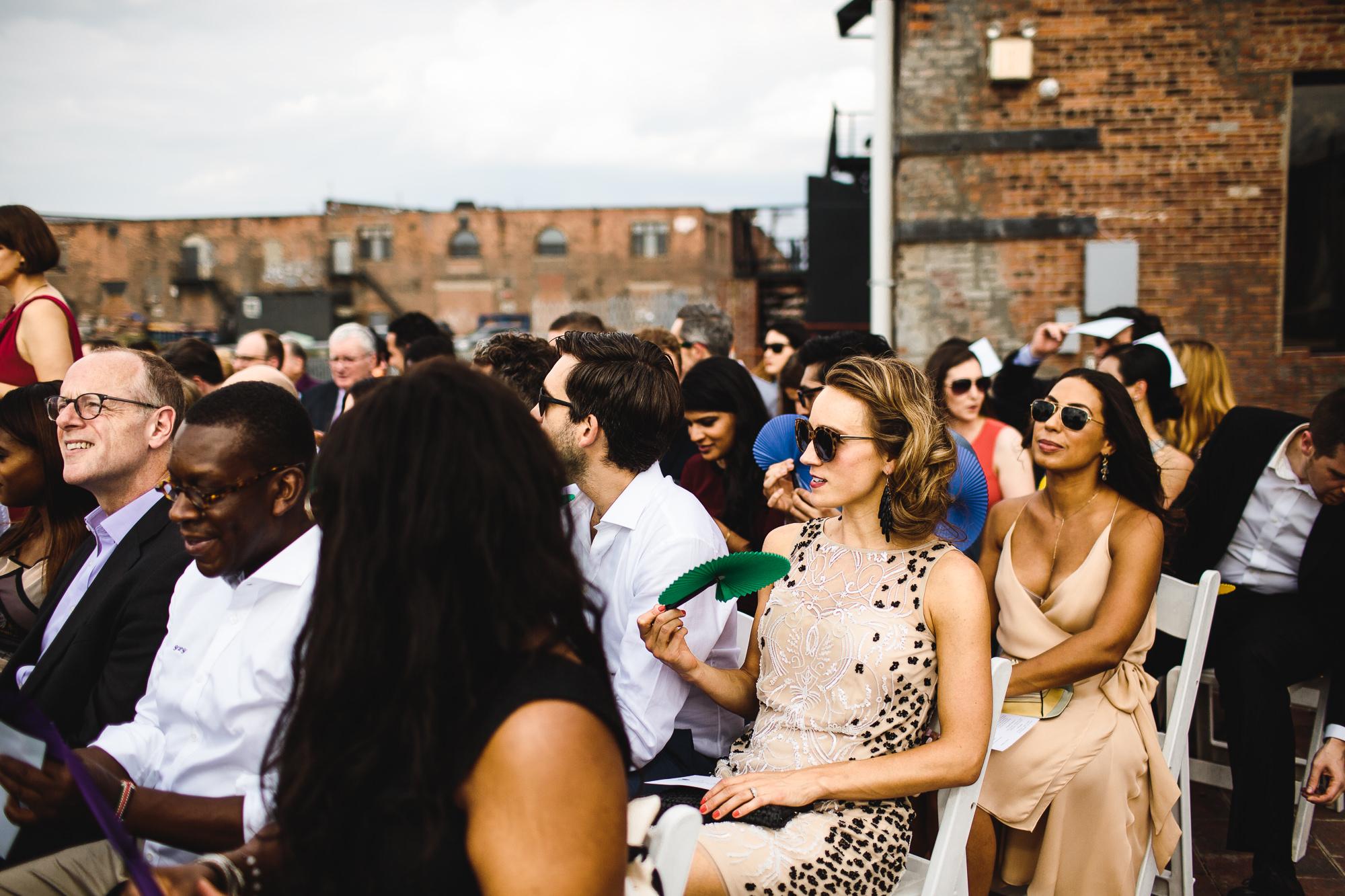 Colorful-Liberty-Warehouse-Brooklyn-Wedding-Emily-Kirke (31 of 100).jpg