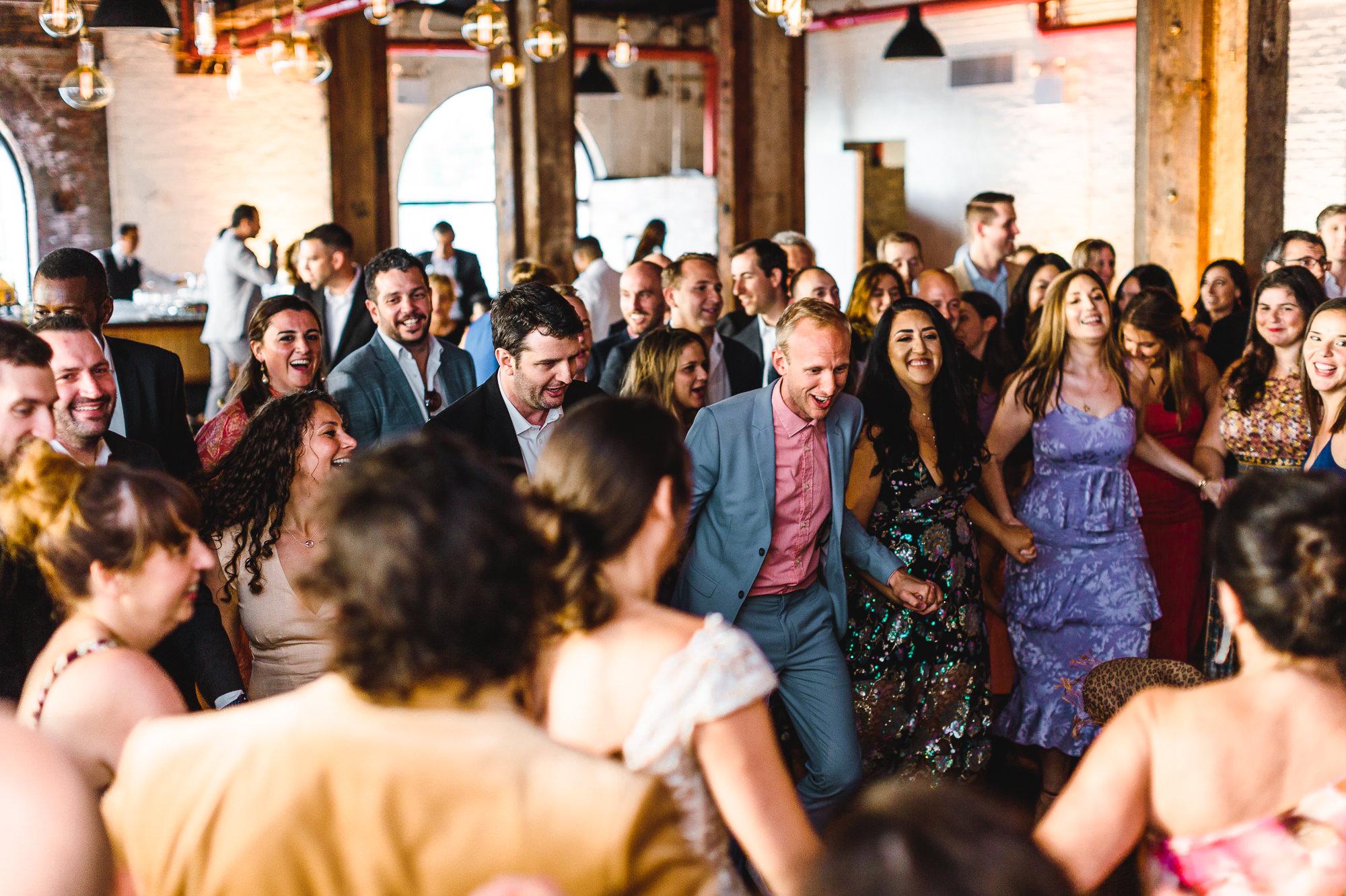 Colorful-Liberty-Warehouse-Brooklyn-Wedding-Emily-Kirke (67 of 100).jpg