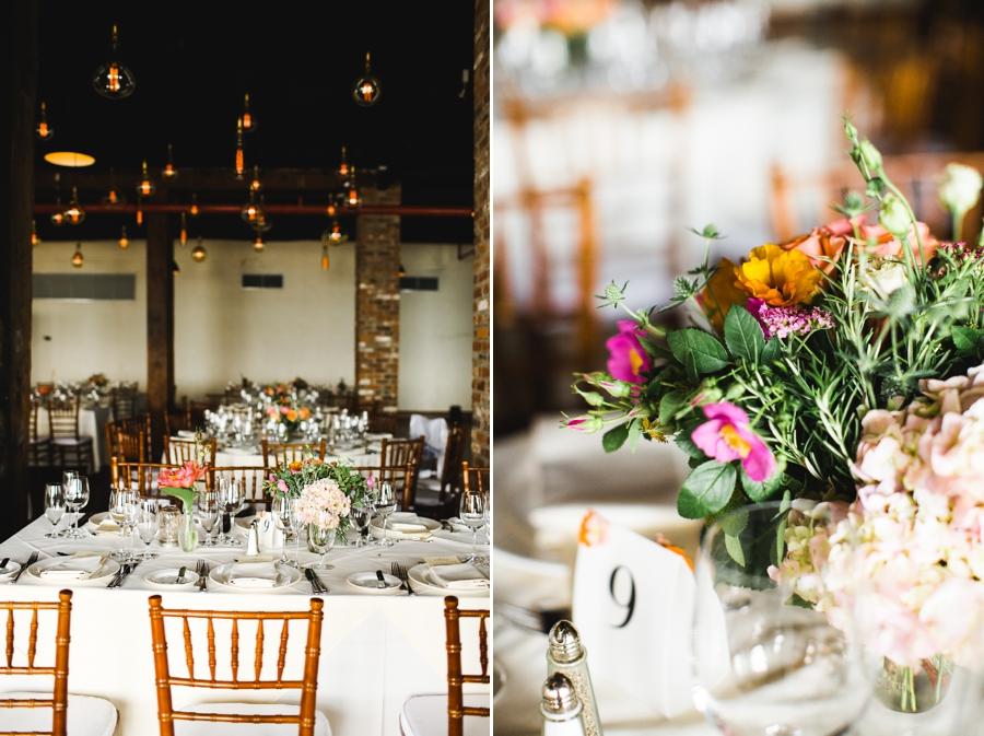 Colorful-Liberty-Warehouse-Brooklyn-Wedding-Emily-Kirke (3 of 100).jpg