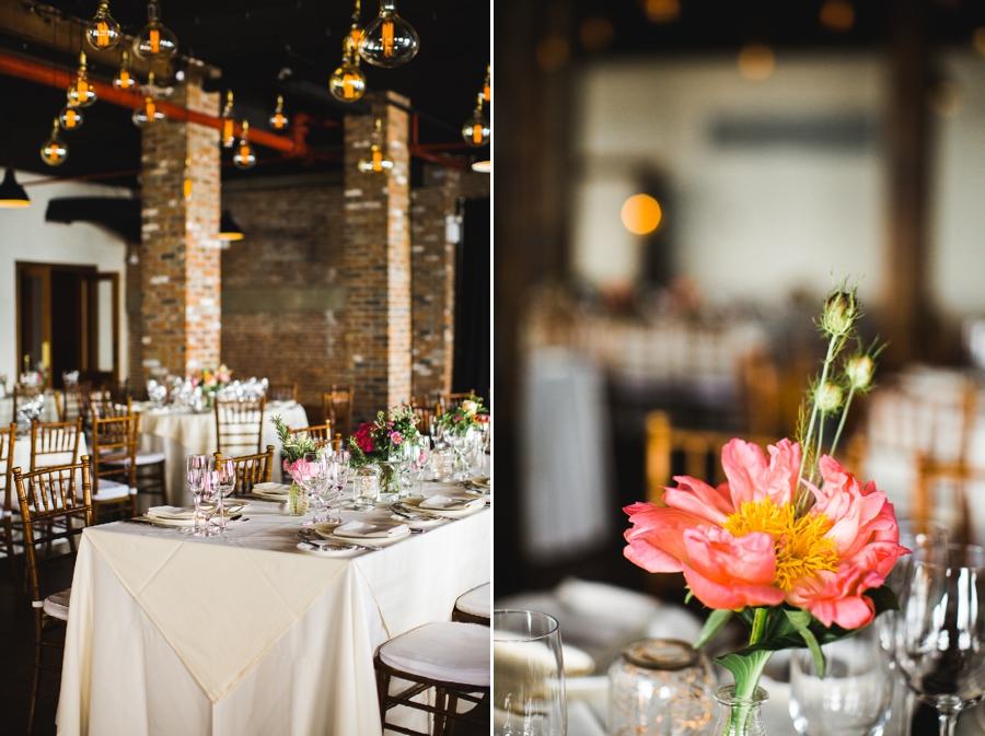 Colorful-Liberty-Warehouse-Brooklyn-Wedding-Emily-Kirke (15 of 100).jpg