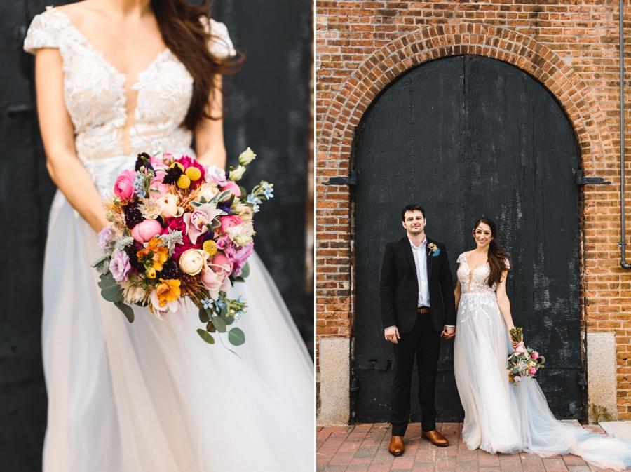 Colorful-Liberty-Warehouse-Brooklyn-Wedding-Emily-Kirke (76 of 100)-1.jpg