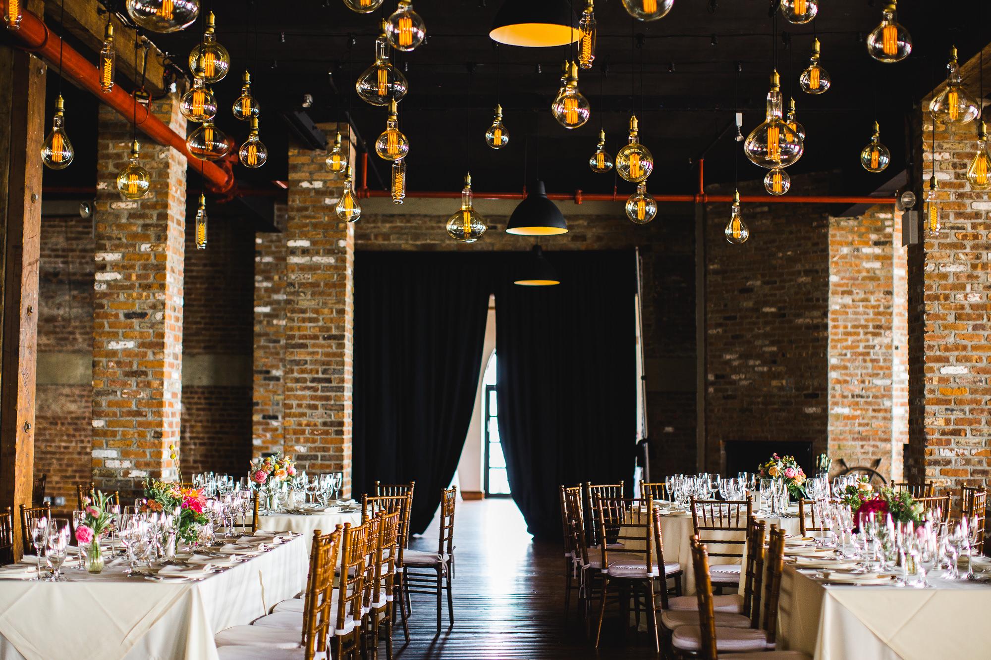 Colorful-Liberty-Warehouse-Brooklyn-Wedding-Emily-Kirke (16 of 100).jpg