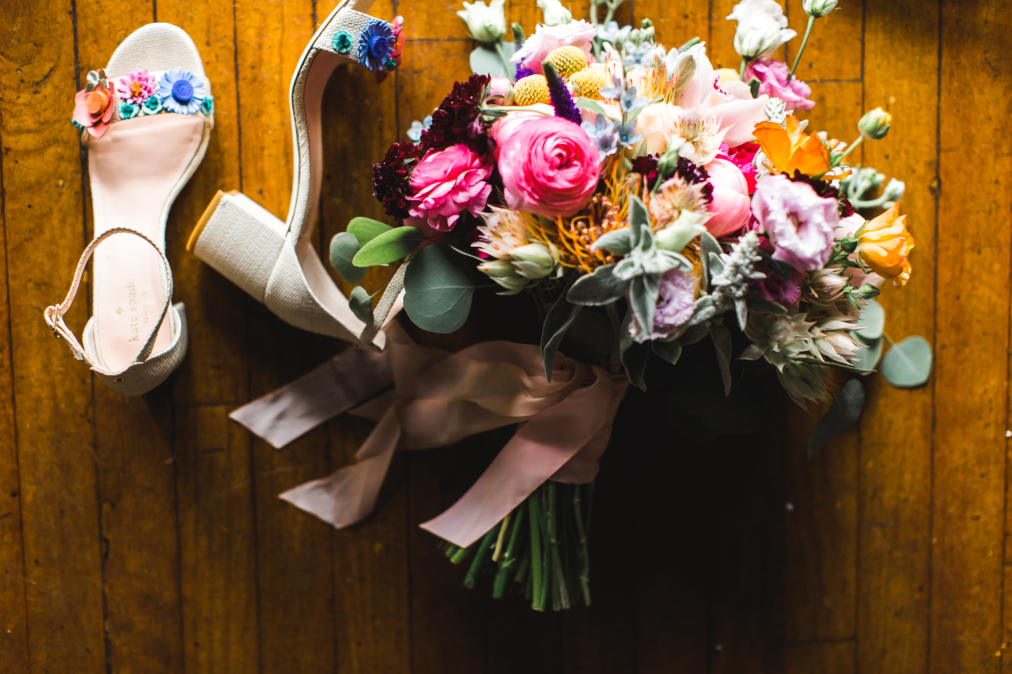 Colorful-Liberty-Warehouse-Brooklyn-Wedding-Emily-Kirke (7 of 100).jpg
