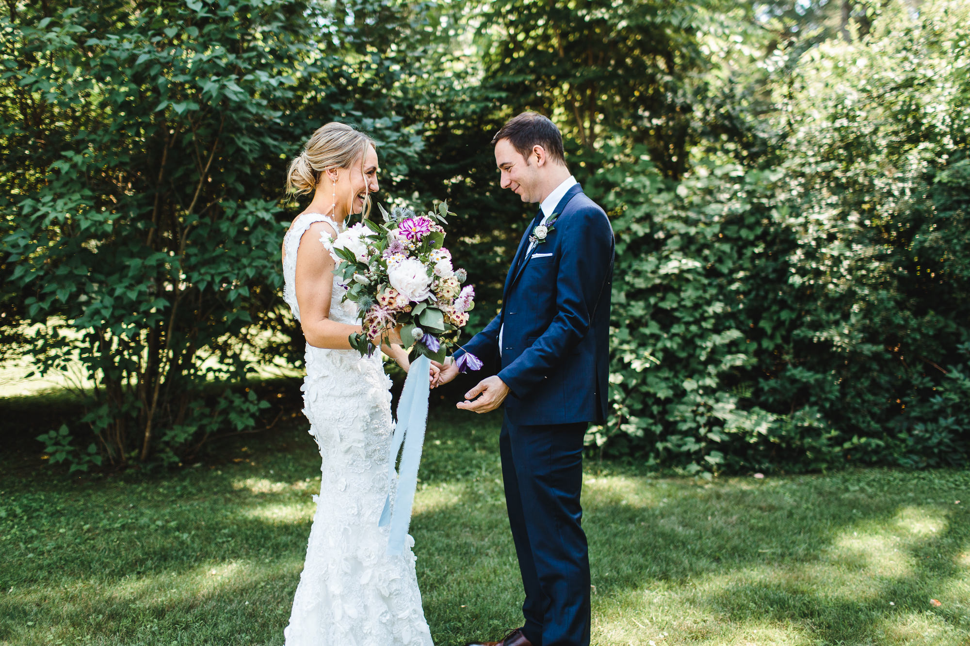 connecticut-summer-lake-wedding-emily-kirke-photography-upstyle (41 of 181).jpg