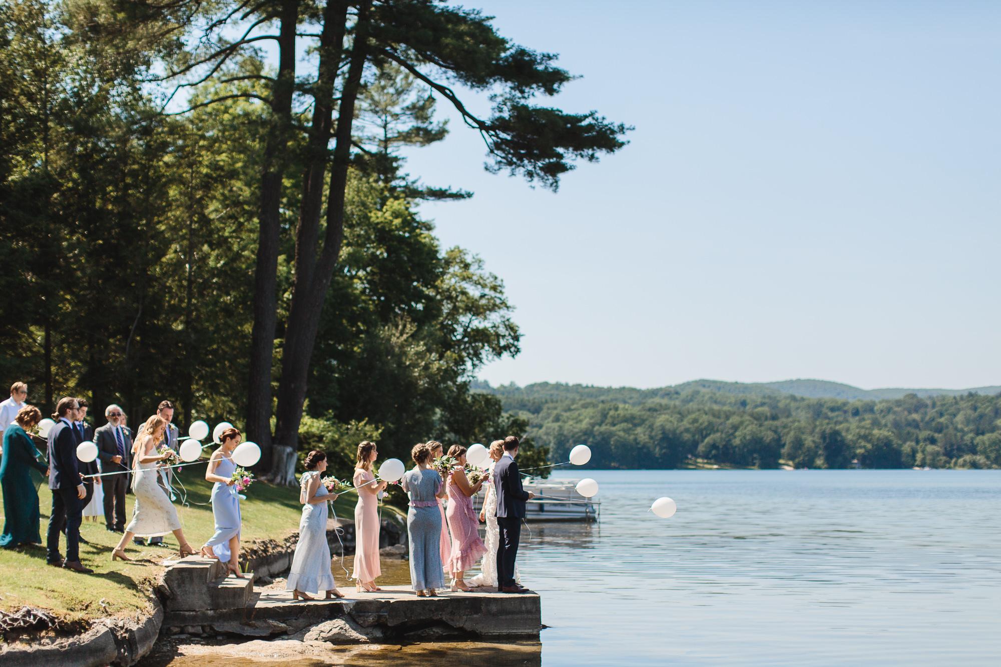 connecticut-summer-lake-wedding-emily-kirke-photography-upstyle (65 of 181).jpg
