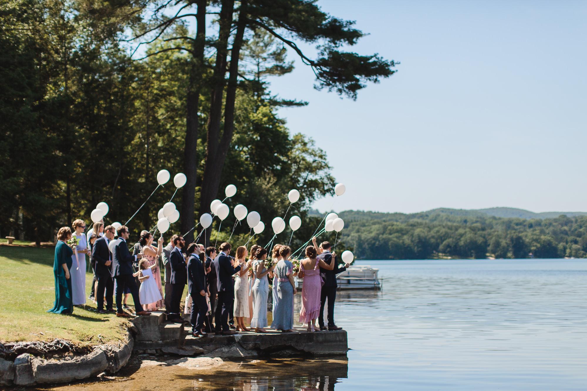 connecticut-summer-lake-wedding-emily-kirke-photography-upstyle (66 of 181).jpg