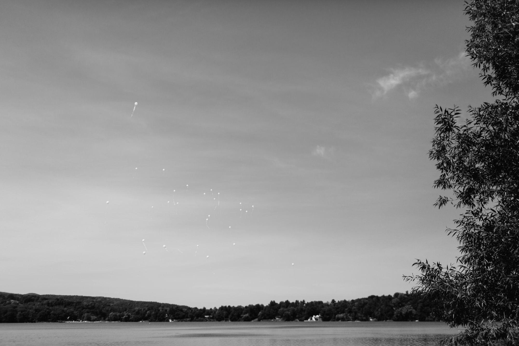 connecticut-summer-lake-wedding-emily-kirke-photography-upstyle (69 of 181).jpg