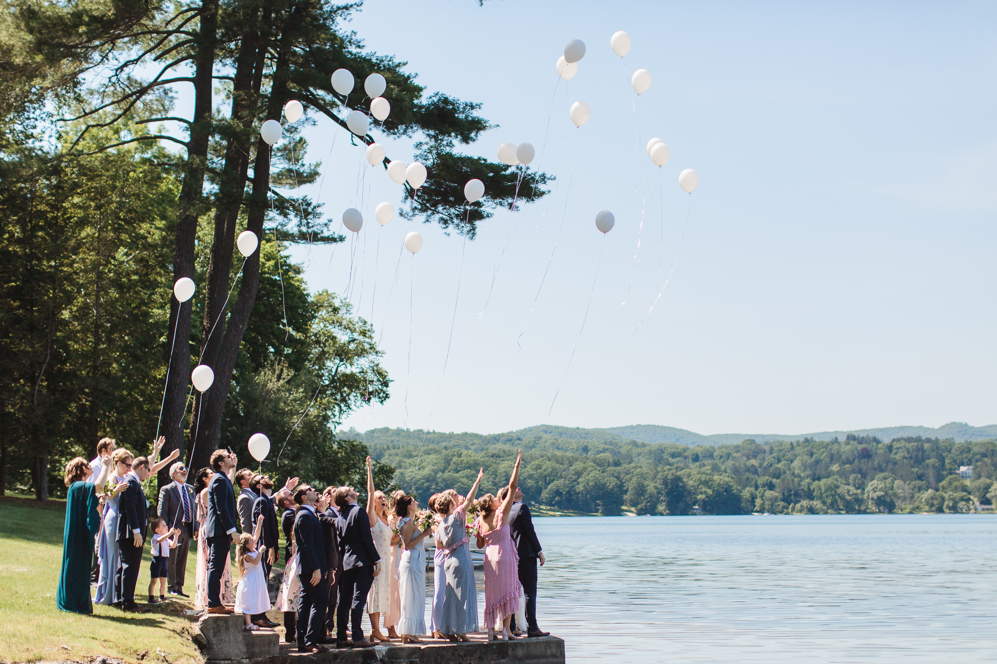 connecticut-summer-lake-wedding-emily-kirke-photography-upstyle (68 of 181).jpg