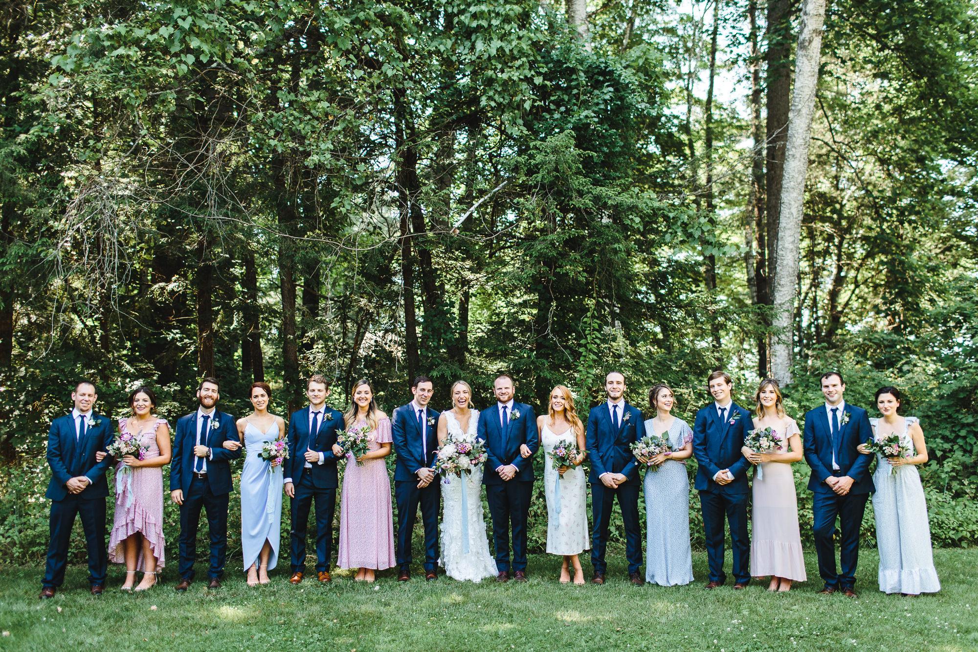 connecticut-summer-lake-wedding-emily-kirke-photography-upstyle (71 of 181).jpg