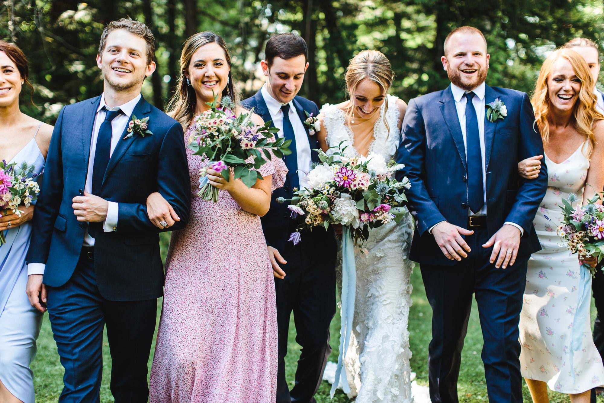 connecticut-summer-lake-wedding-emily-kirke-photography-upstyle (73 of 181).jpg