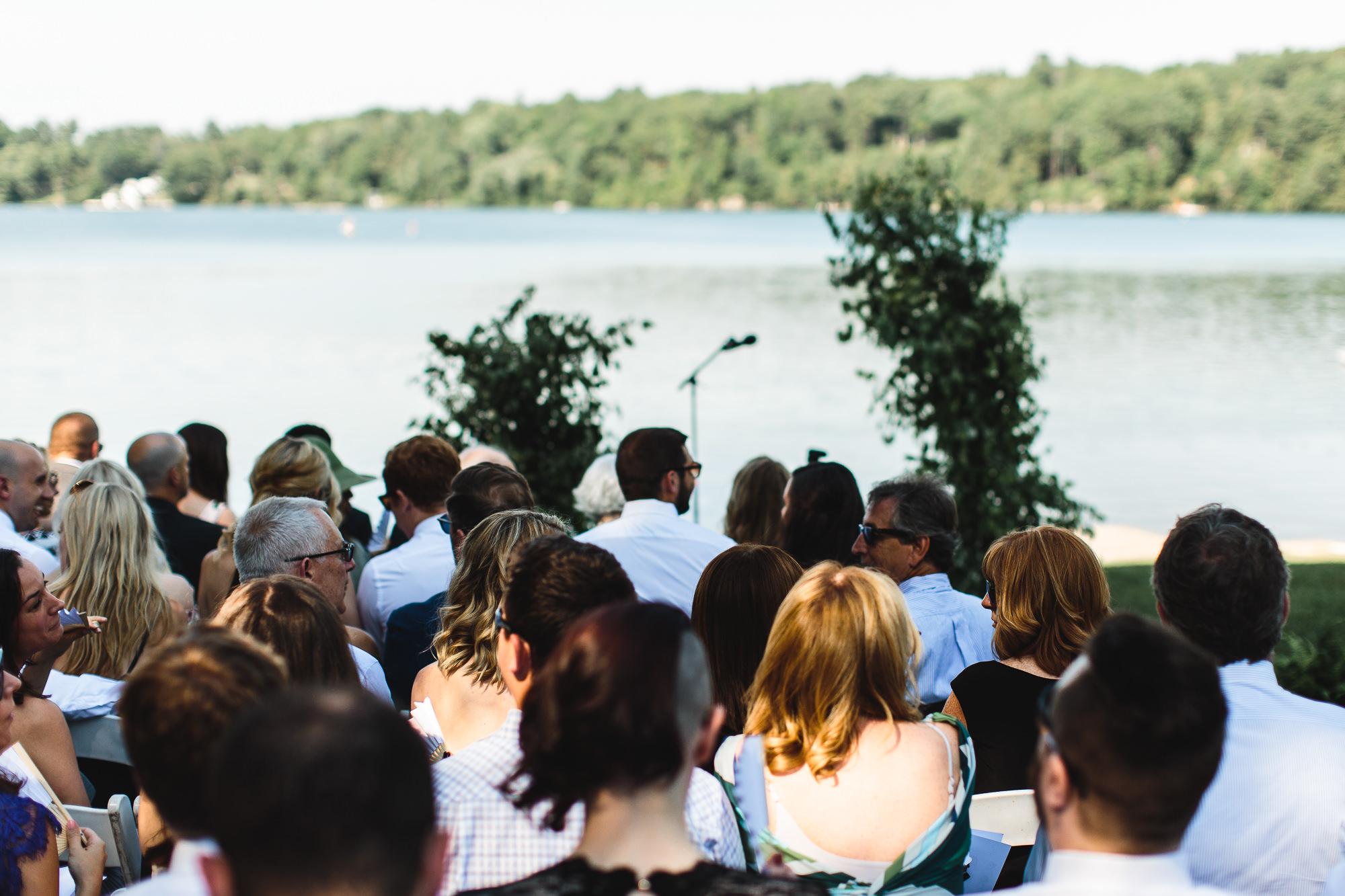 connecticut-summer-lake-wedding-emily-kirke-photography-upstyle (77 of 181).jpg
