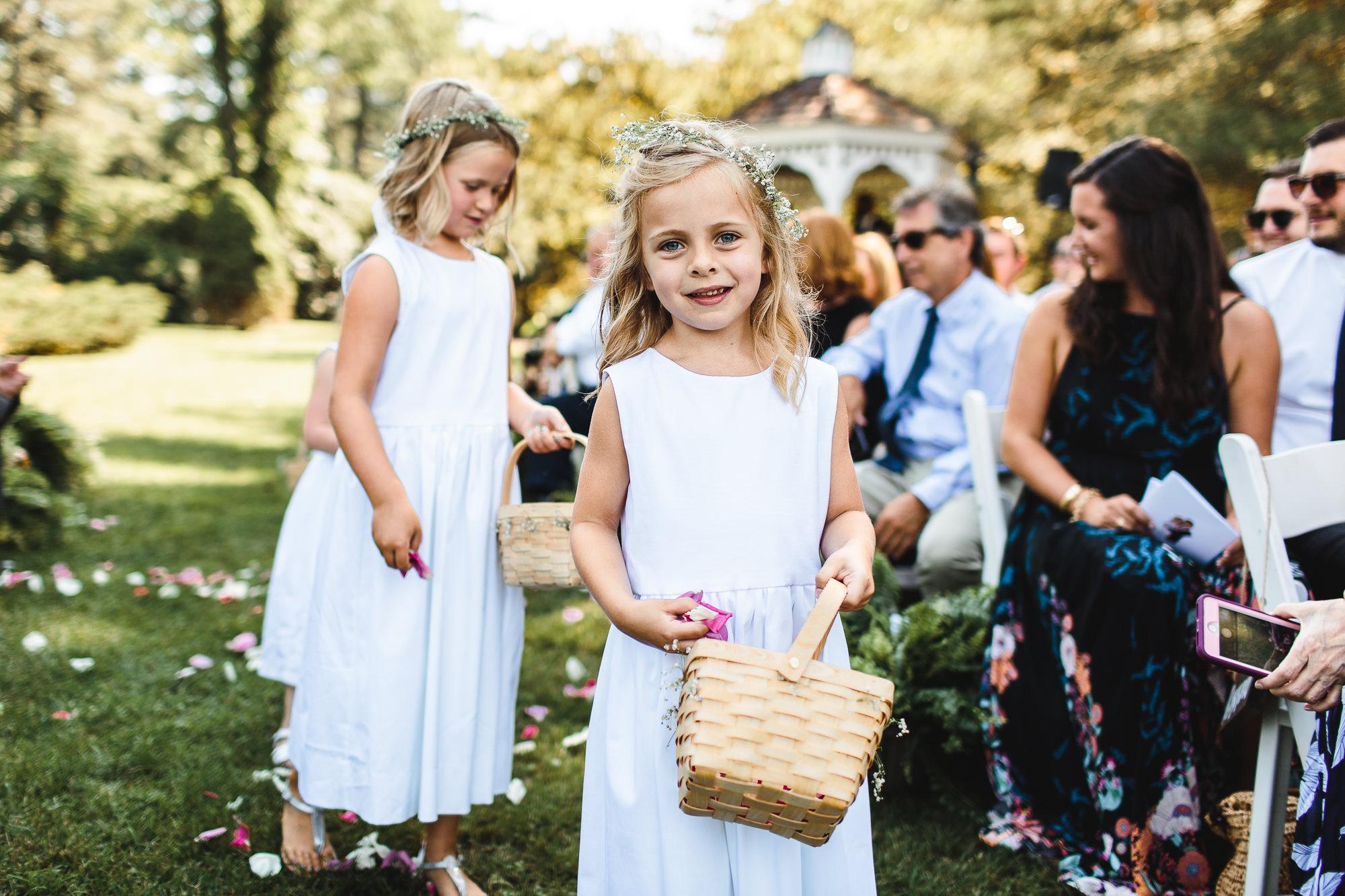 connecticut-summer-lake-wedding-emily-kirke-photography-upstyle (83 of 181).jpg