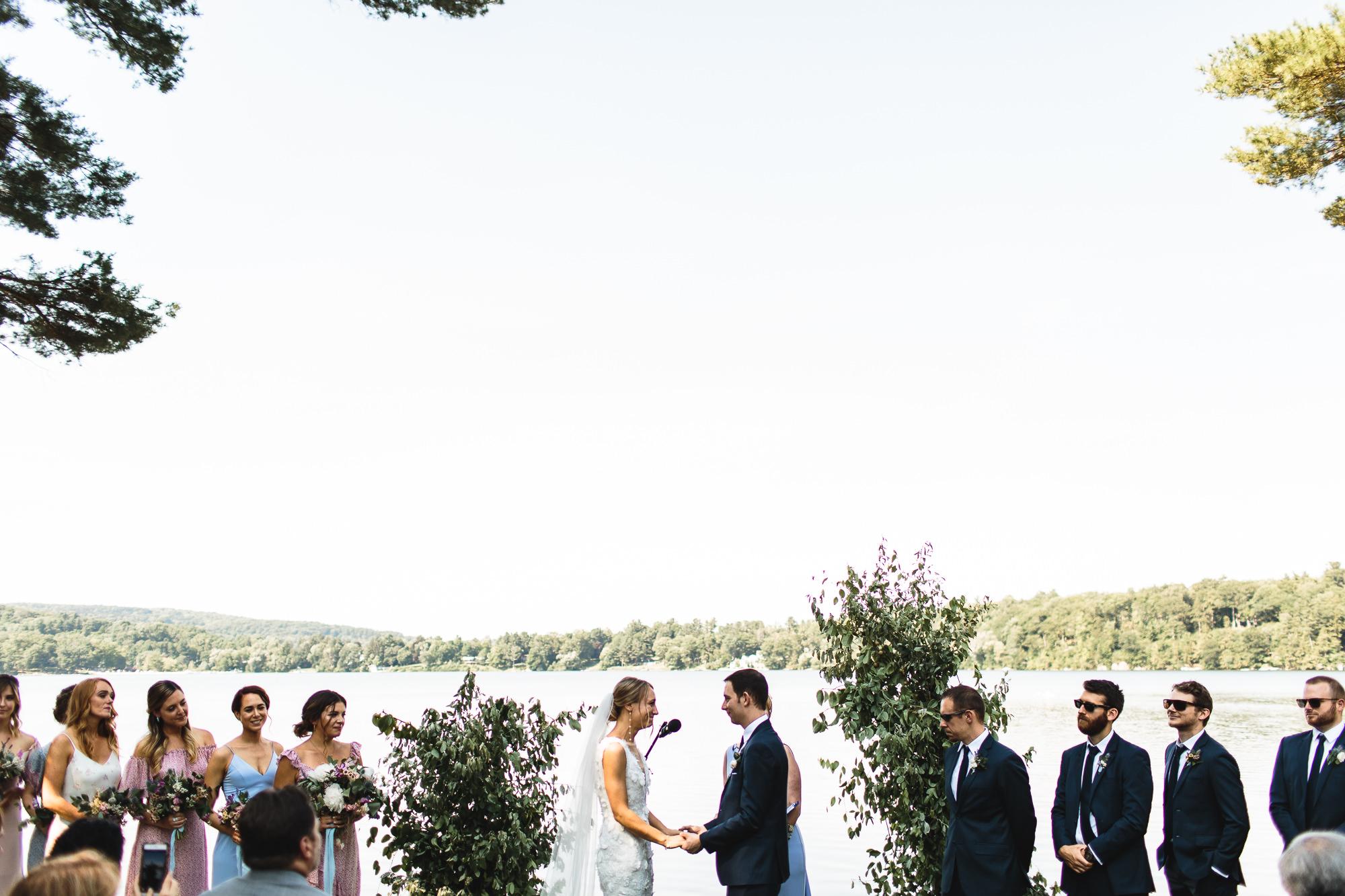 connecticut-summer-lake-wedding-emily-kirke-photography-upstyle (90 of 181).jpg