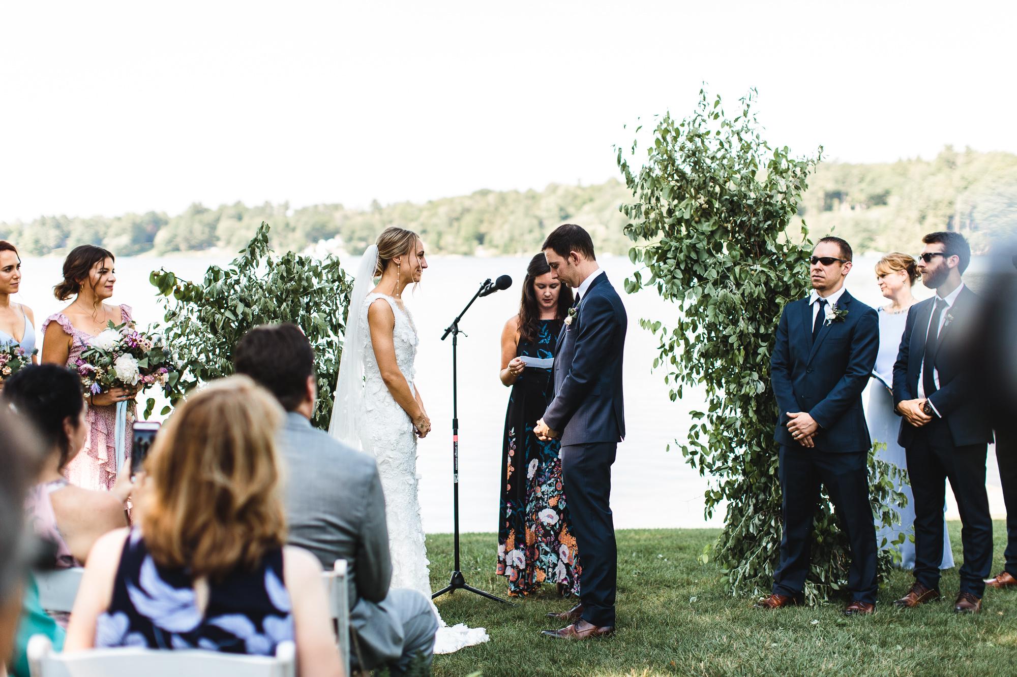 connecticut-summer-lake-wedding-emily-kirke-photography-upstyle (91 of 181).jpg